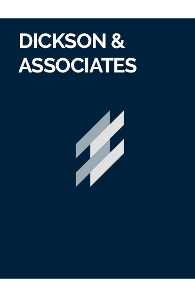 Dickson & Associates