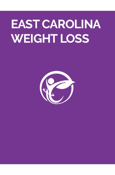 East Carolina Weight Loss
