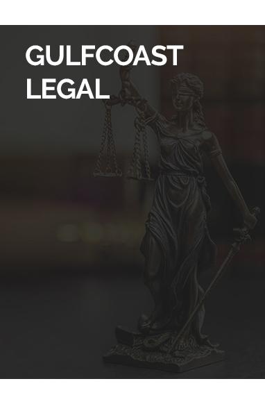 Gulfcoast Legal