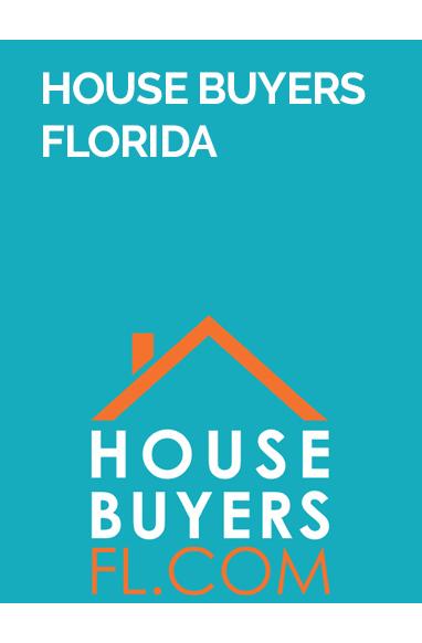 Florida House Buyers