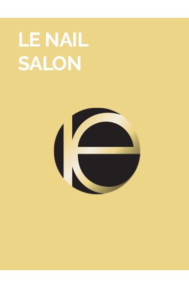 LeNail Salon