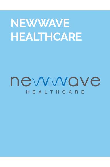 NewWave Health Care
