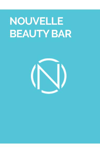 Nouvelle Beauty Bar