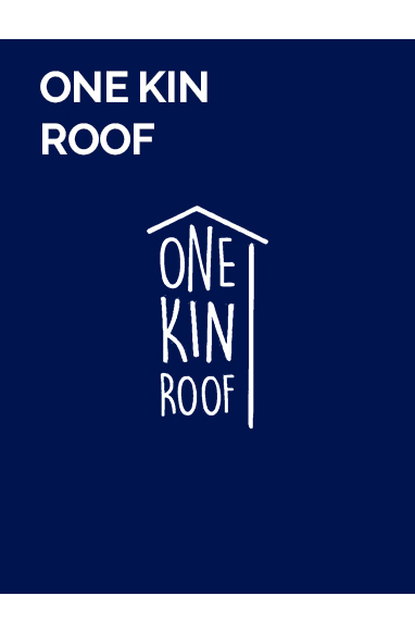 One Kin Roof