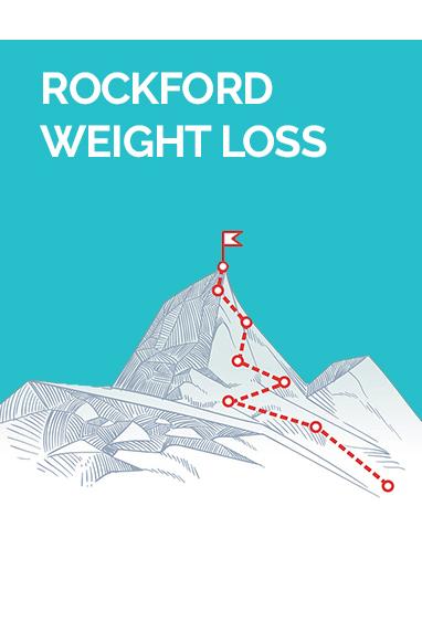 Rockford Weight Loss
