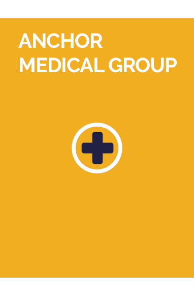 Anchor Medical Group
