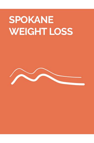 Spokane Weight Loss