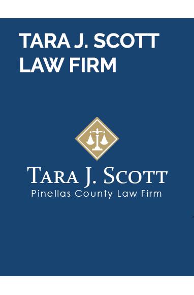 Tara J. Scott Attorney at Law