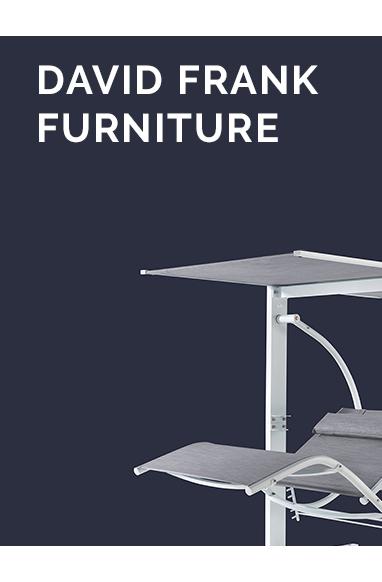David Frank Furniture