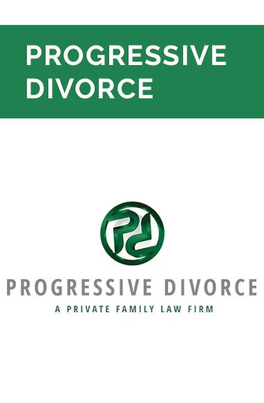 Progressive Divorce