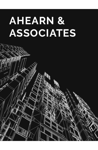Ahearn & Associates