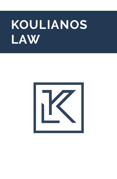 Koulianos Law