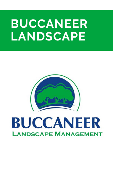 Buccaneer Landscape