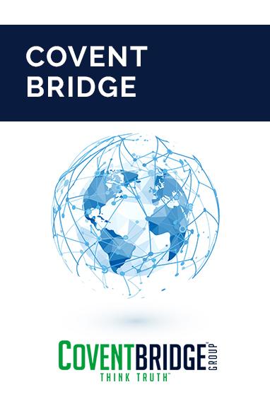 Covent Bridge Group
