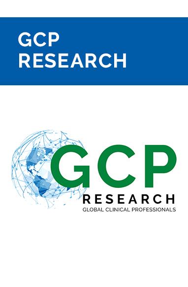 GCP Research