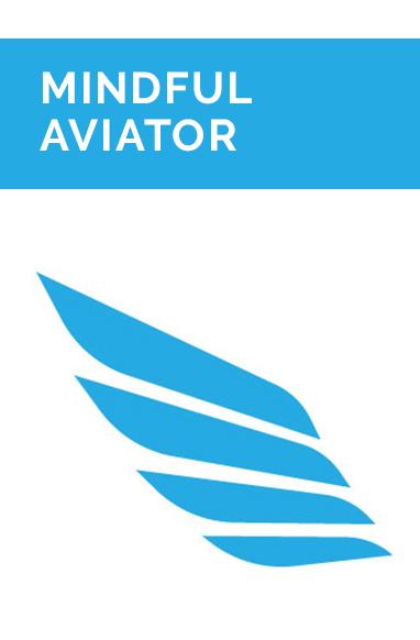 Mindful Aviator