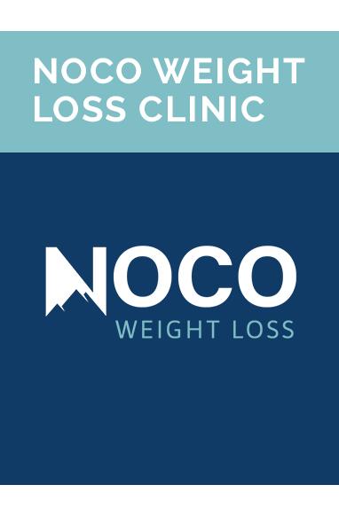 NoCo Weight Loss
