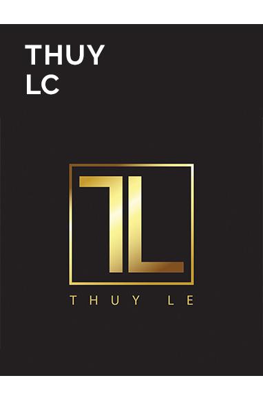 ThuyLC