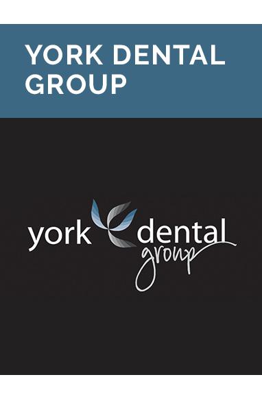 York Dental Group