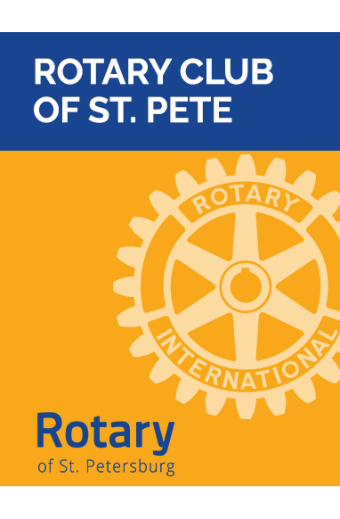 The St. Petersburg Rotary Club