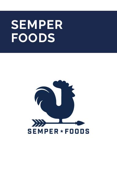 Semper Foods