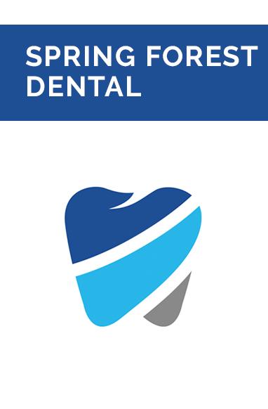 Spring Forest Dental Center