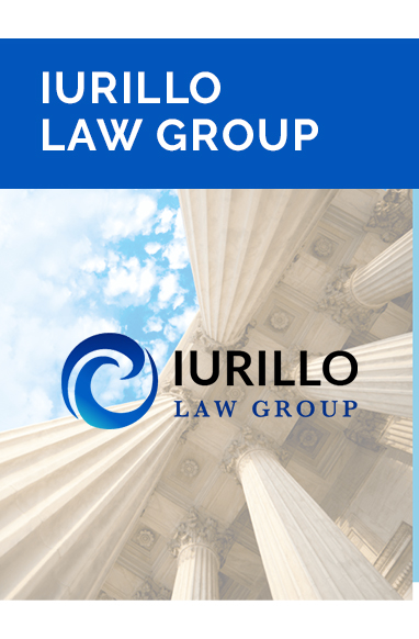 Iurillo Law Group